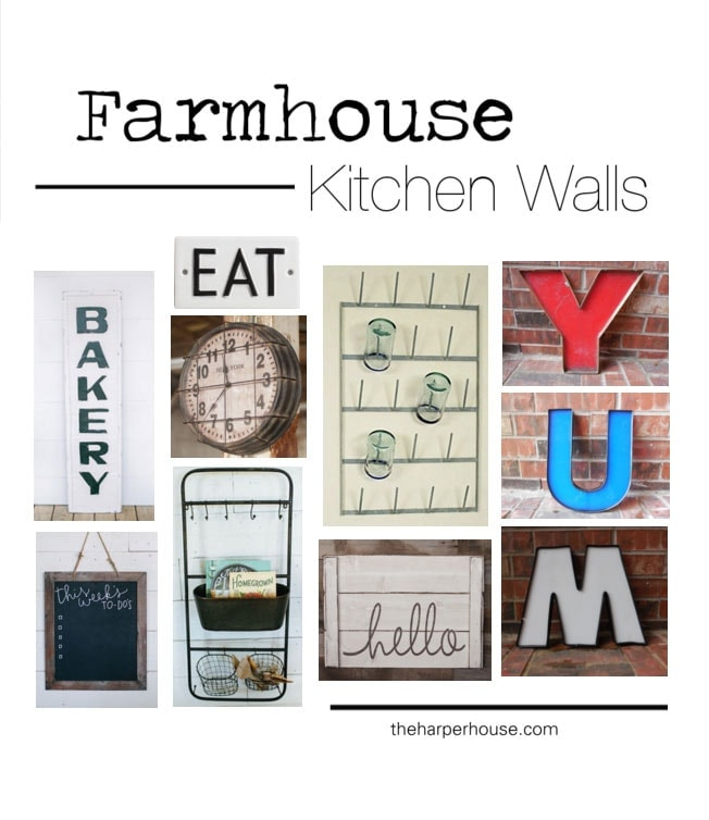 farmhouse-kitchen-walls